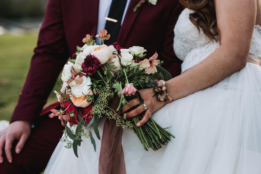 Jess-AJ-Wedding-565.jpg