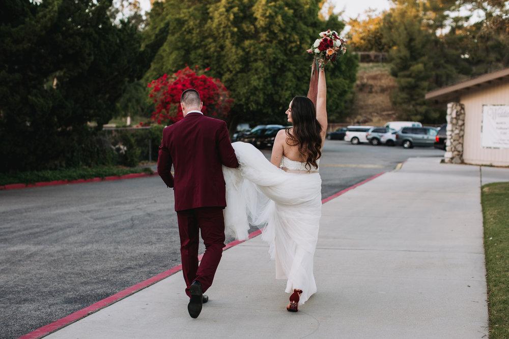 Jess-AJ-Wedding-572.jpg