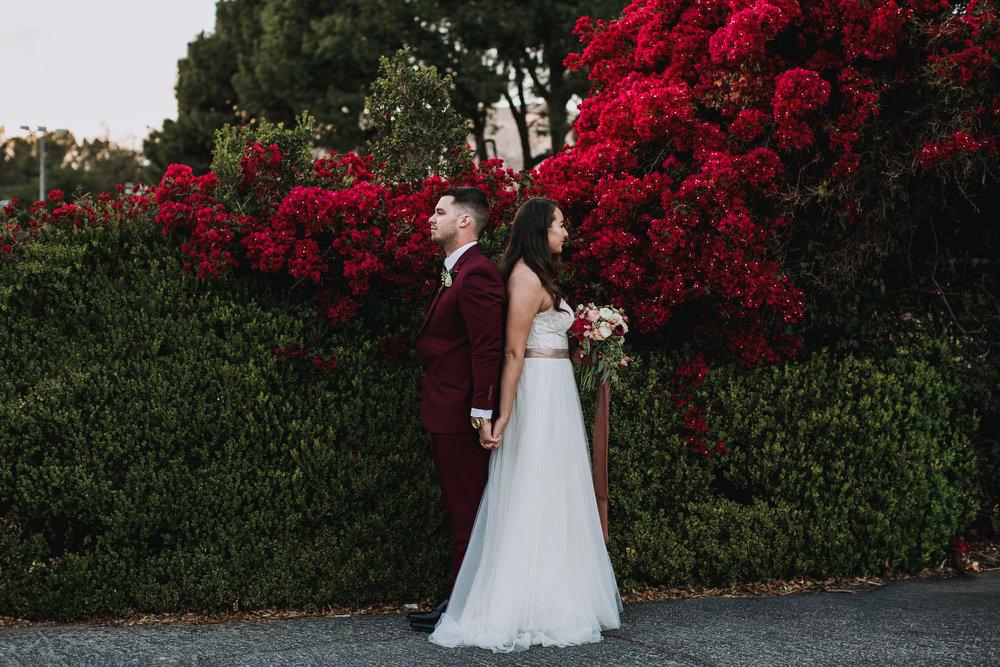 Jess-AJ-Wedding-575.jpg
