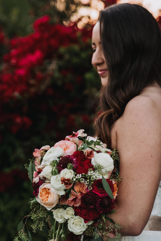 Jess-AJ-Wedding-602.jpg