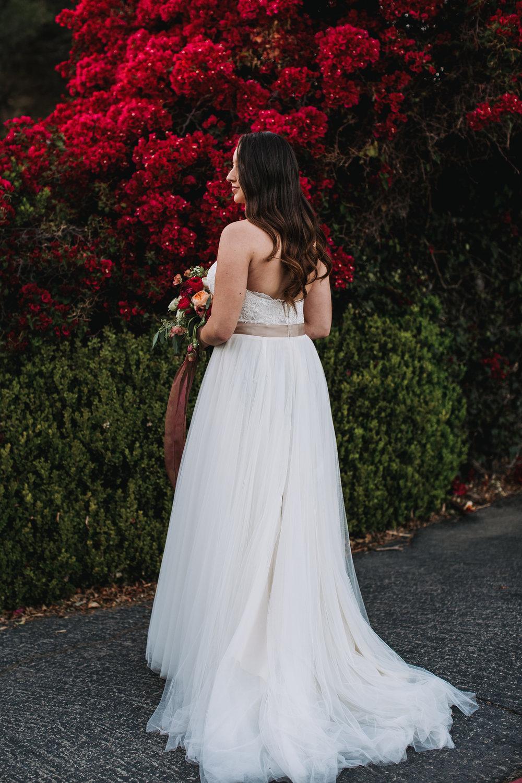 Jess-AJ-Wedding-611.jpg
