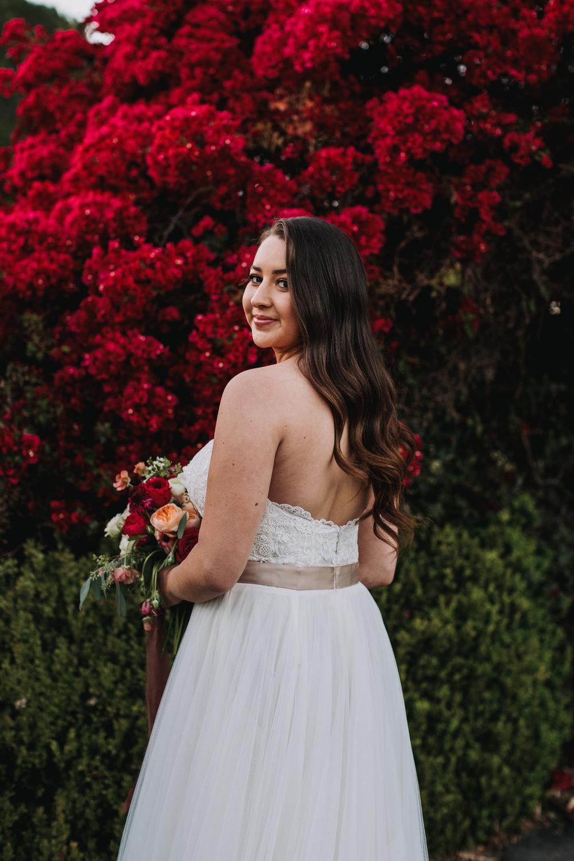 Jess-AJ-Wedding-614.jpg