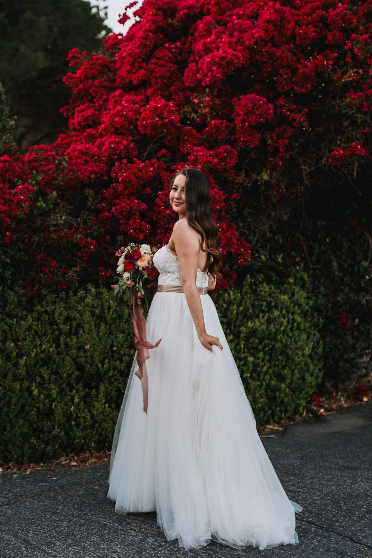 Jess-AJ-Wedding-619.jpg