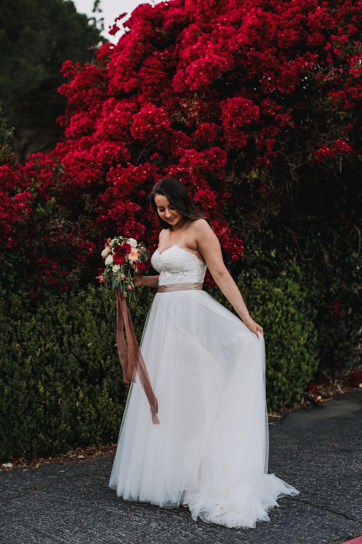 Jess-AJ-Wedding-620.jpg