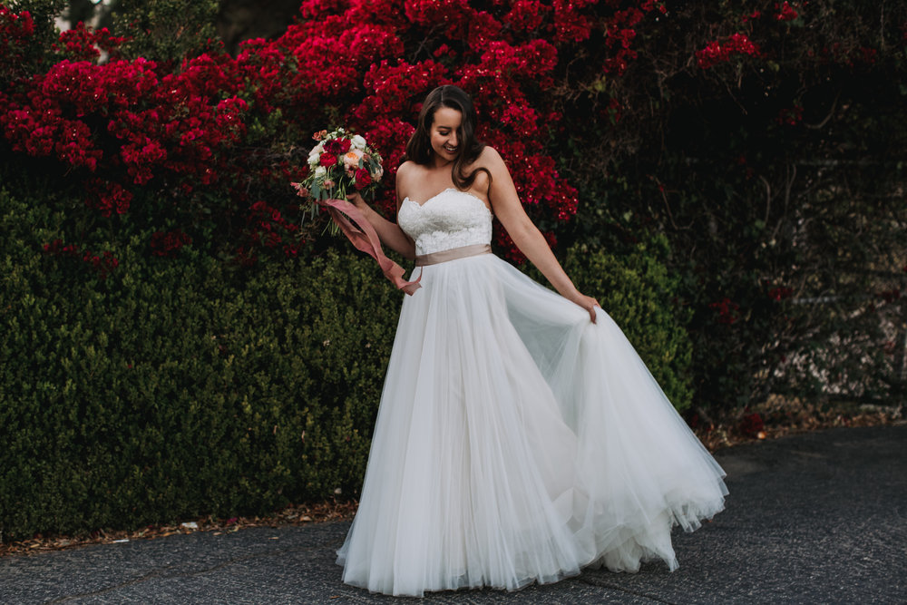 Jess-AJ-Wedding-622.jpg