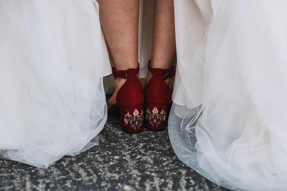 Jess-AJ-Wedding-624.jpg