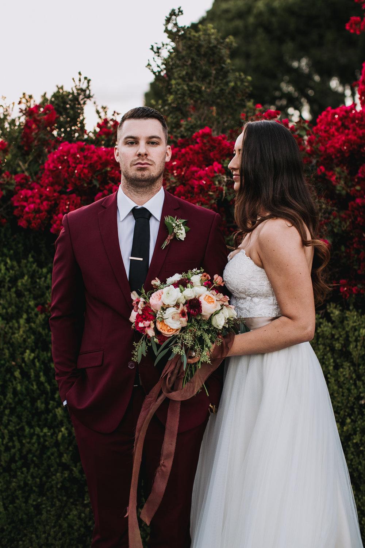 Jess-AJ-Wedding-625.jpg