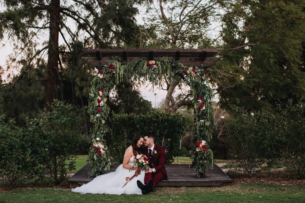 Jess-AJ-Wedding-642.jpg