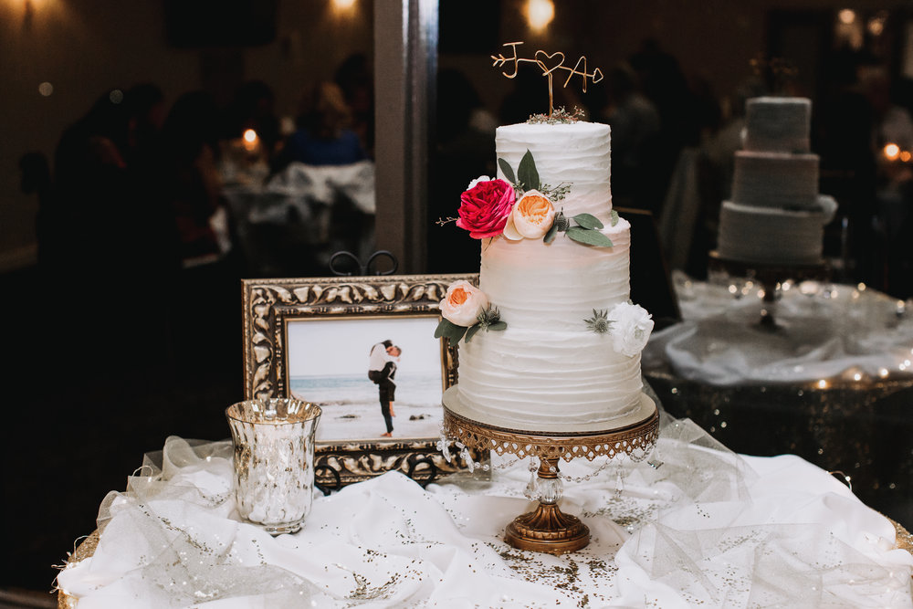 Jess-AJ-Wedding-719.jpg