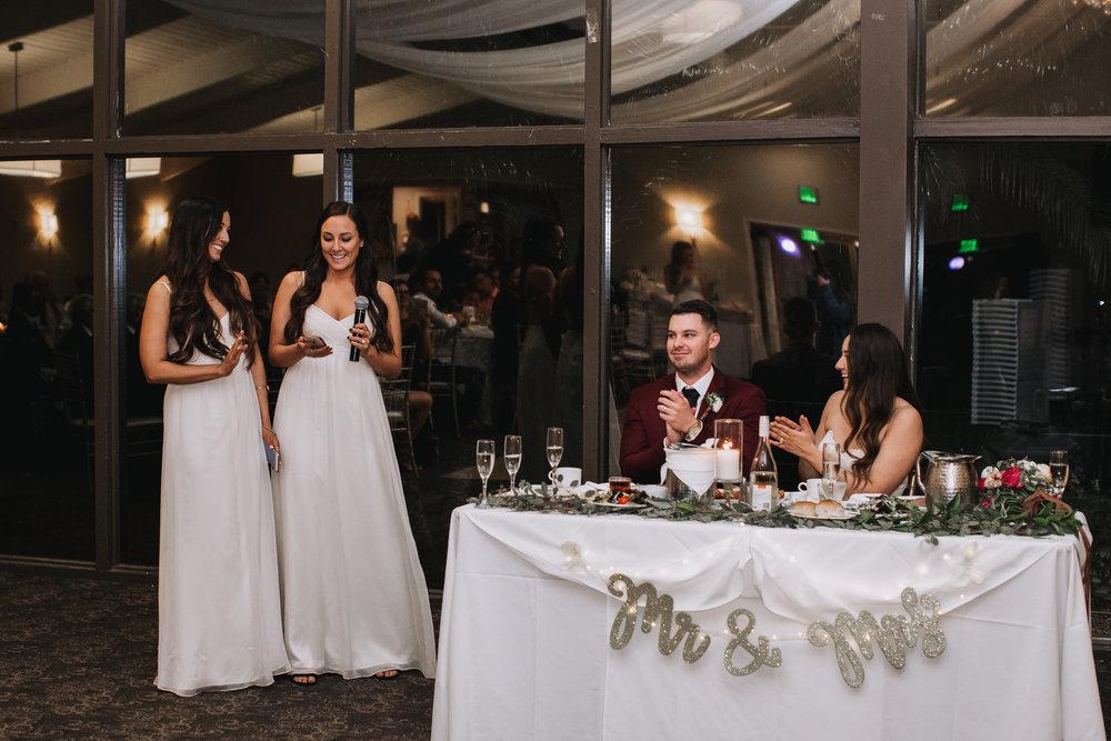 Jess-AJ-Wedding-728.jpg