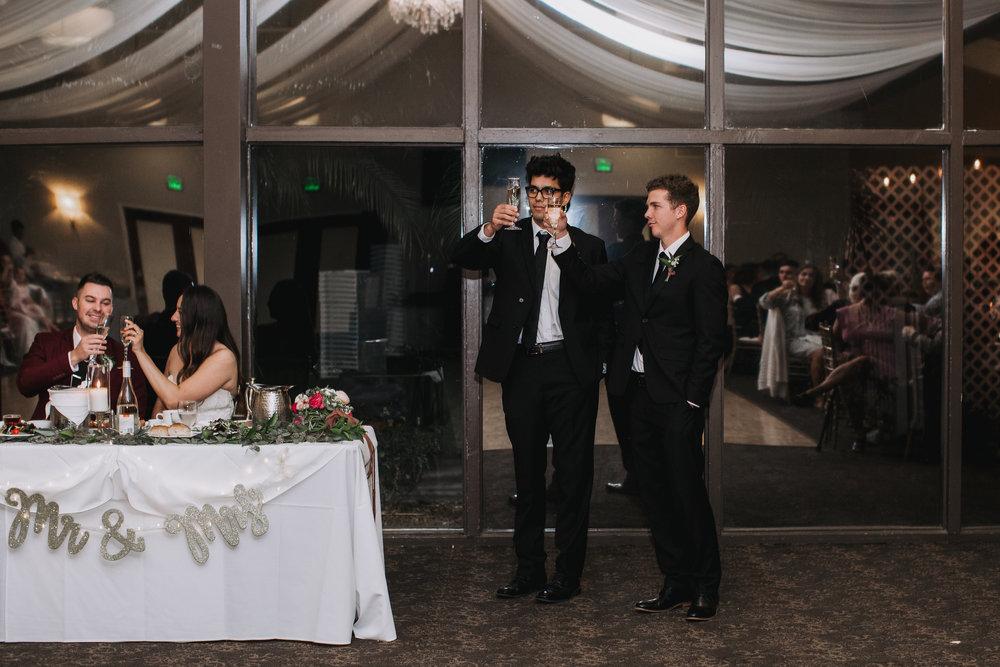 Jess-AJ-Wedding-745.jpg