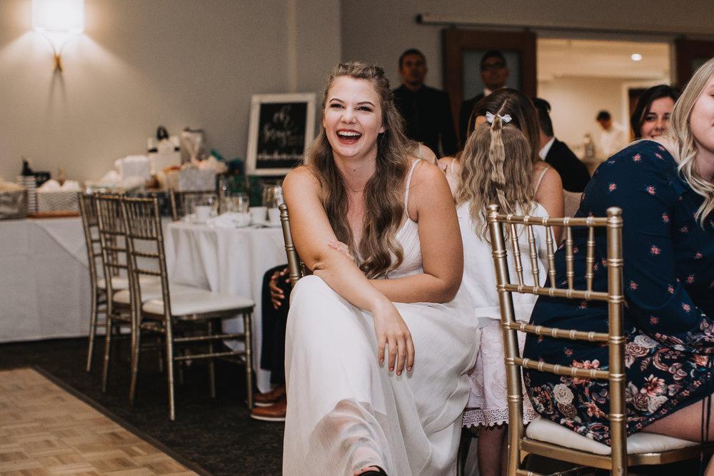 Jess-AJ-Wedding-788.jpg