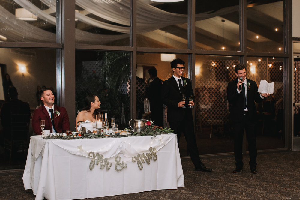 Jess-AJ-Wedding-787.jpg