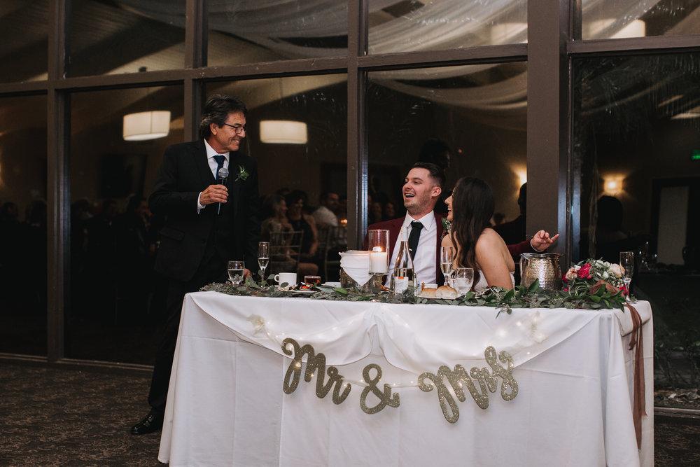 Jess-AJ-Wedding-798.jpg