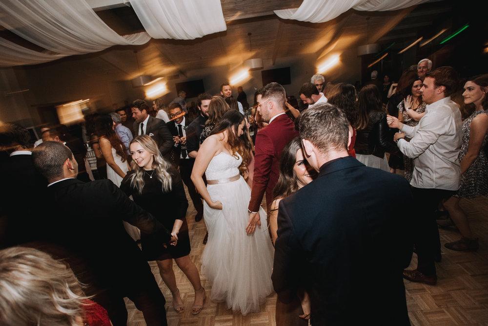 Jess-AJ-Wedding-850.jpg