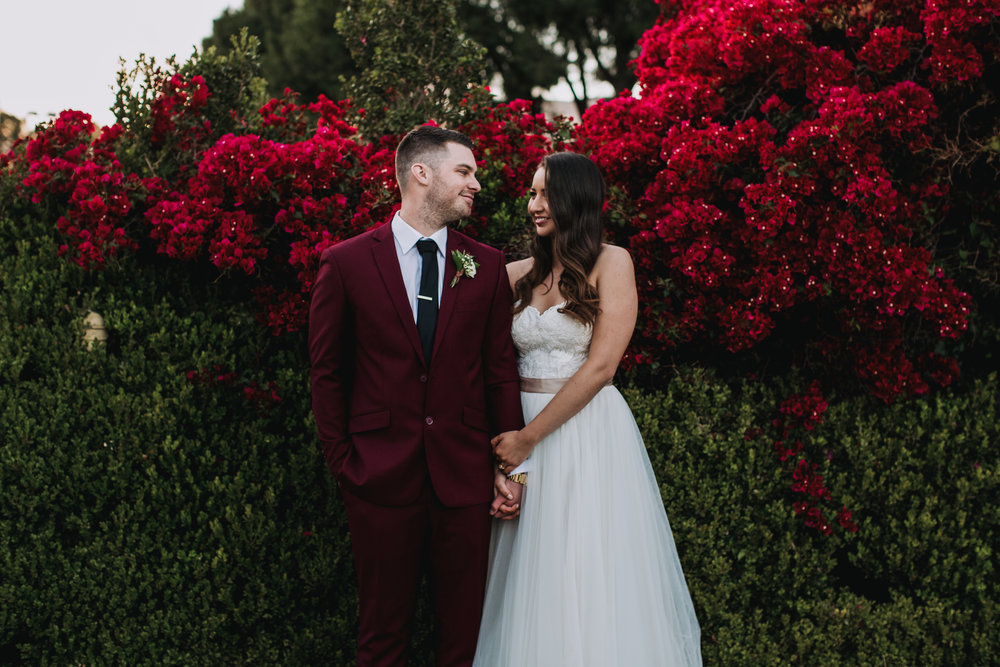 Jess-AJ-Wedding-583.jpg