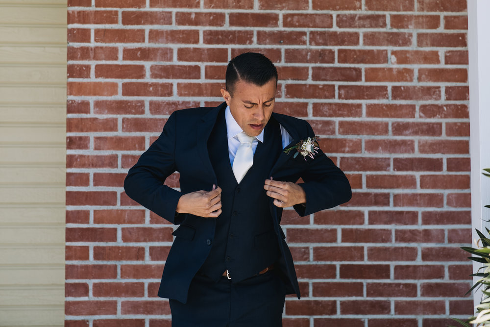 Matt-Lindsey-Wedding-87.jpg