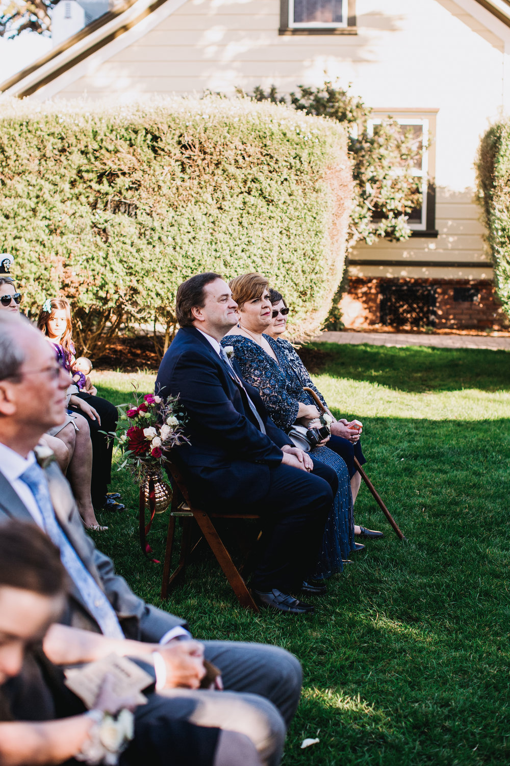 Devin-Adam-Wedding-494.jpg