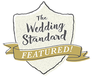 Wedding Standard Featured- Tiny copy.png
