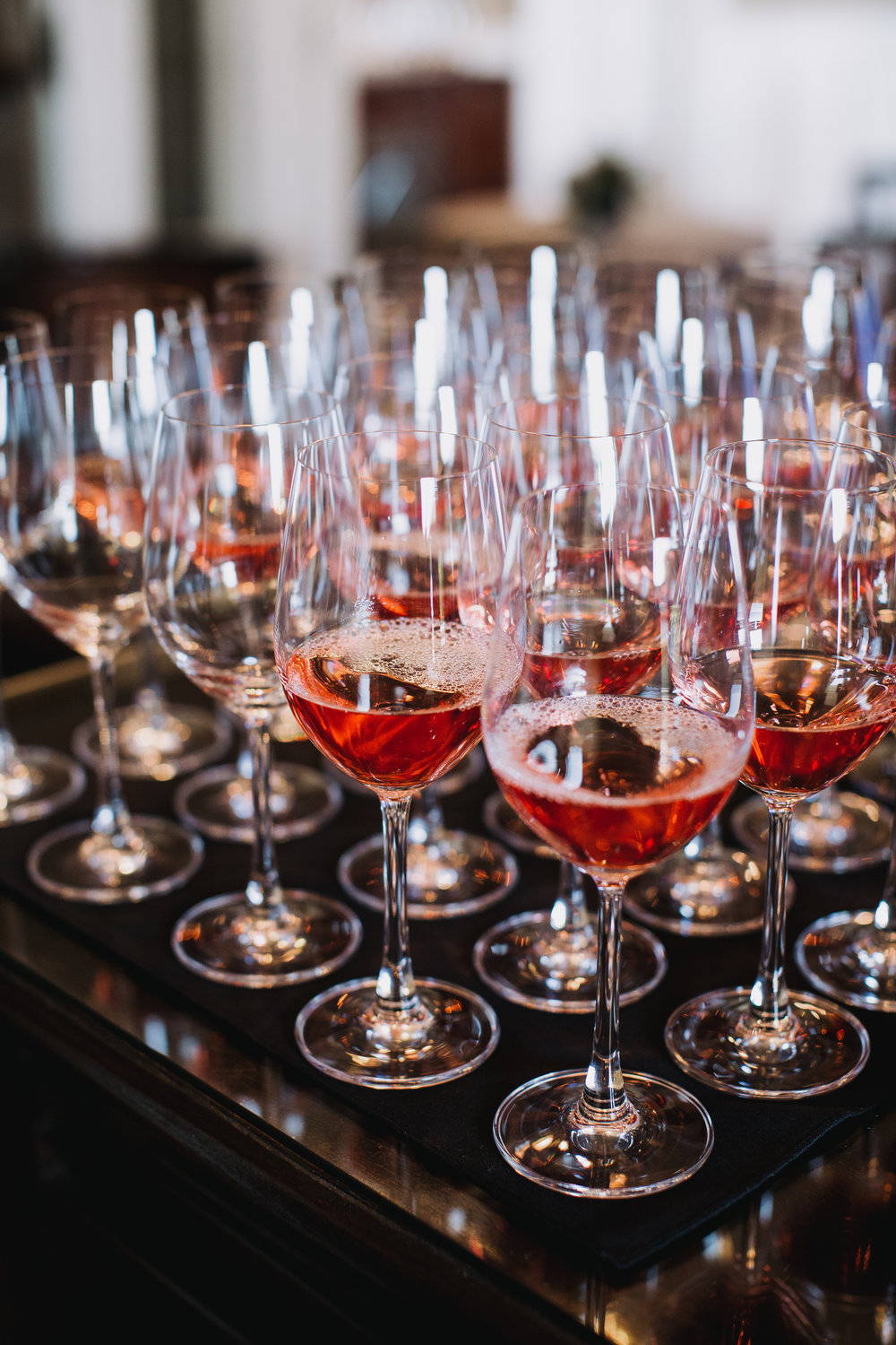 Winemakers-dinner-75.jpg