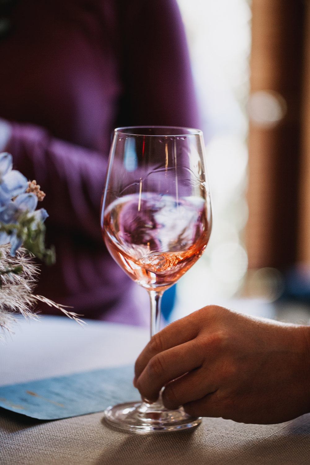 Winemakers-dinner-103.jpg