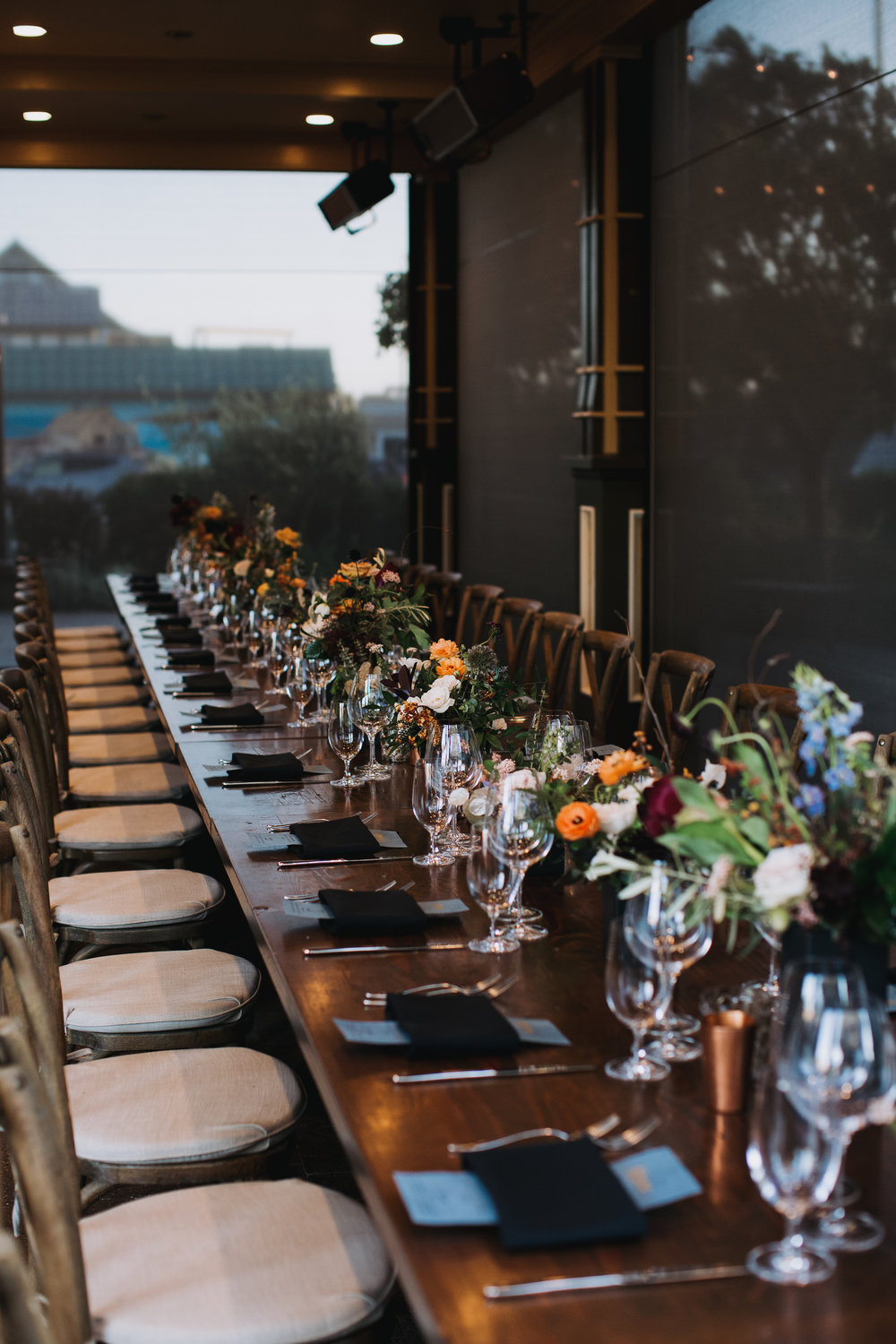 Winemakers-dinner-315.jpg