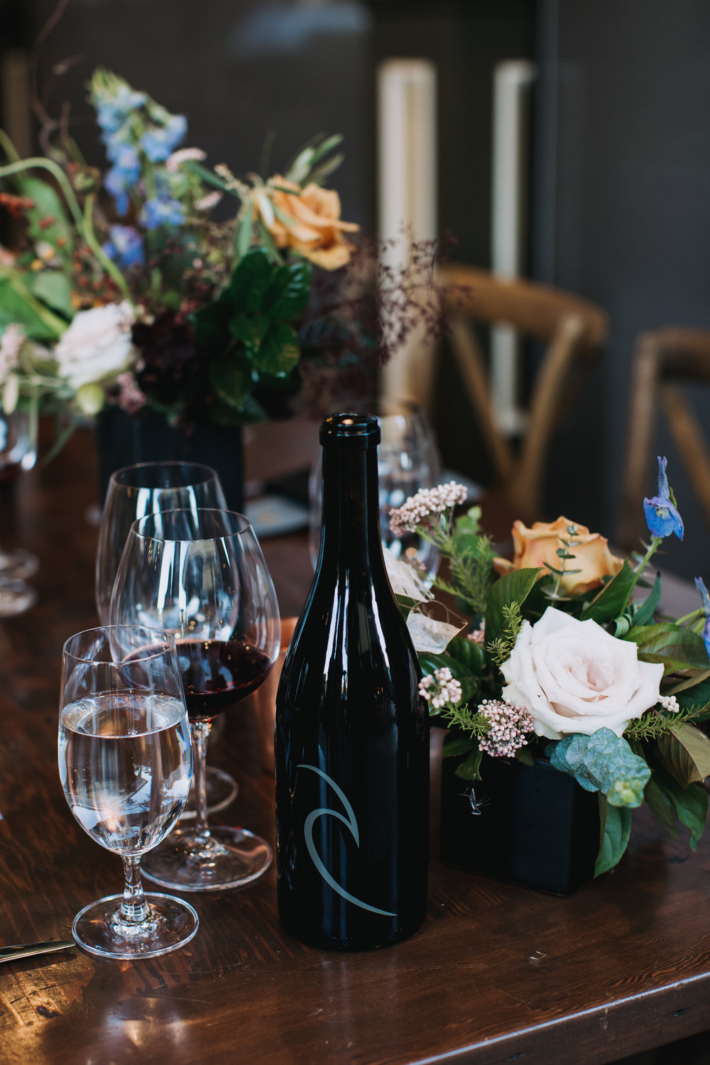 Winemakers-dinner-336.jpg