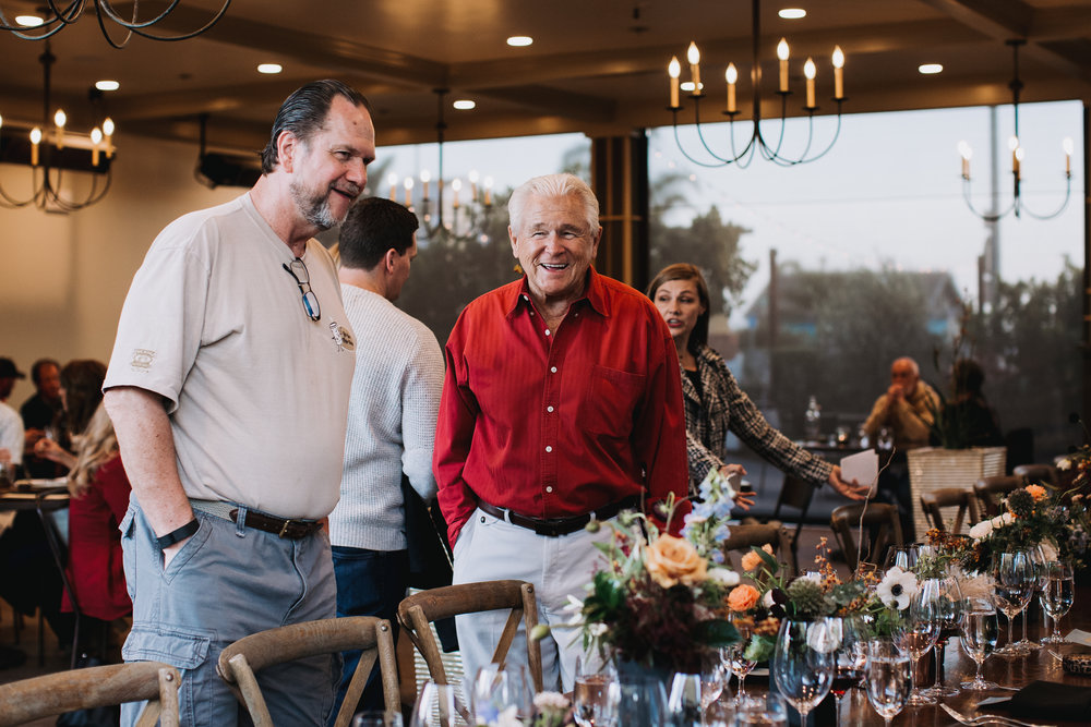Winemakers-dinner-338.jpg