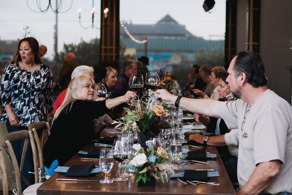Winemakers-dinner-339.jpg
