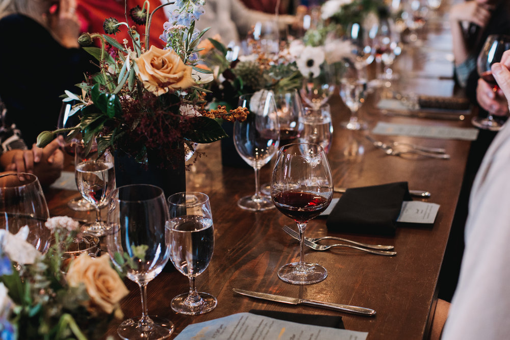 Winemakers-dinner-341.jpg