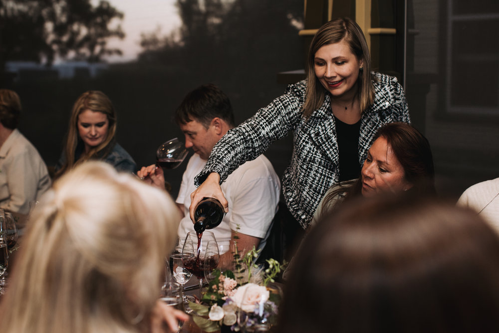 Winemakers-dinner-385.jpg