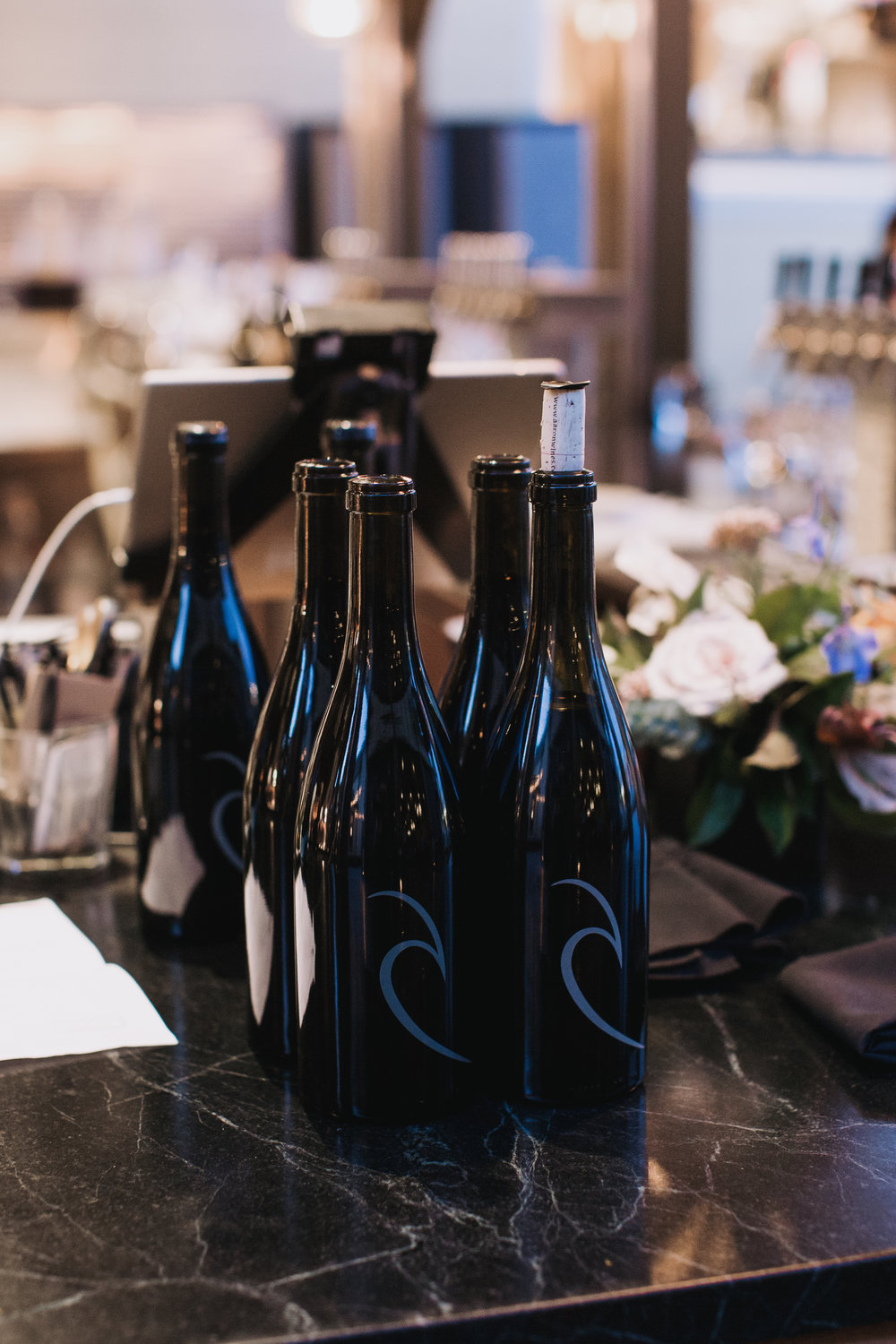 Winemakers-dinner-413.jpg