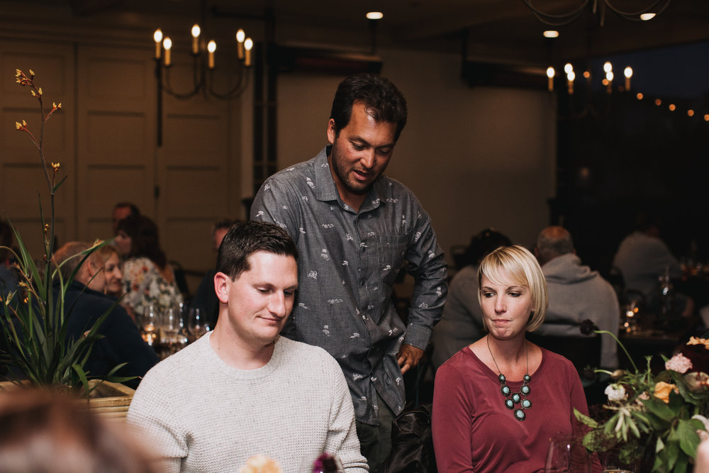 Winemakers-dinner-414.jpg