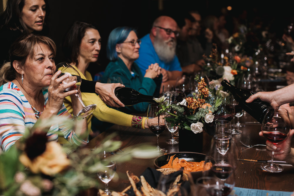 Winemakers-dinner-442.jpg