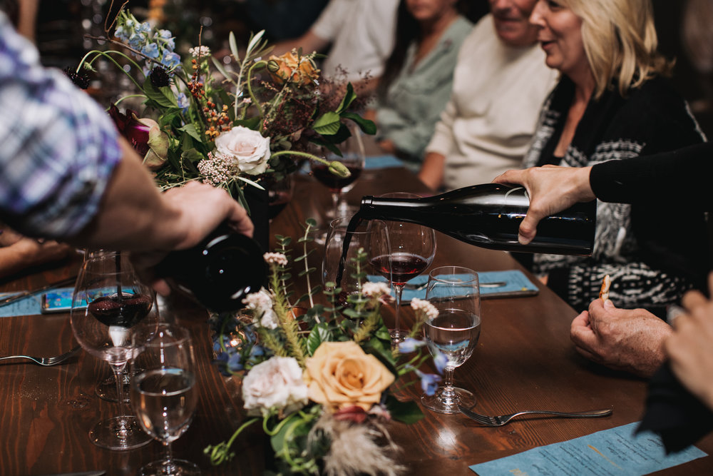 Winemakers-dinner-444.jpg