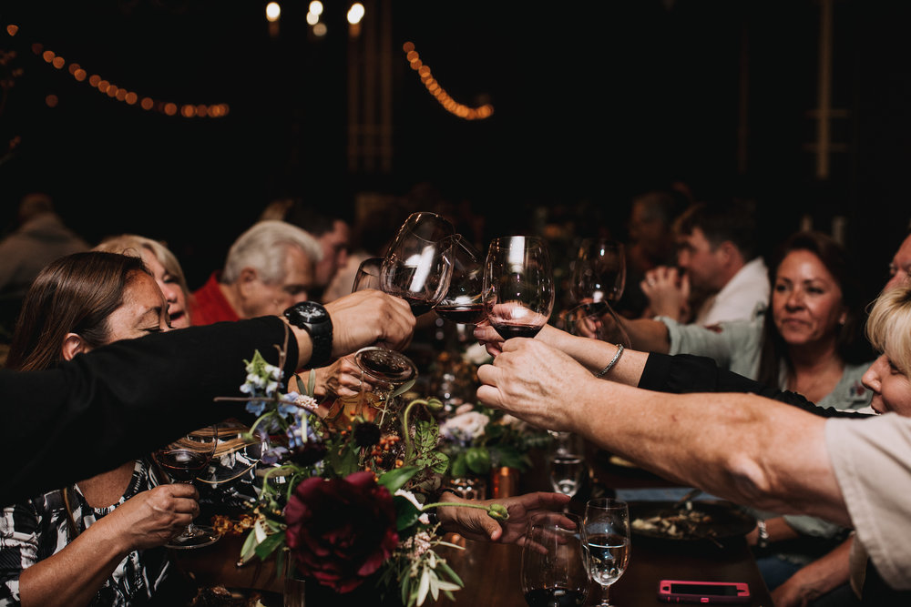 Winemakers-dinner-454.jpg