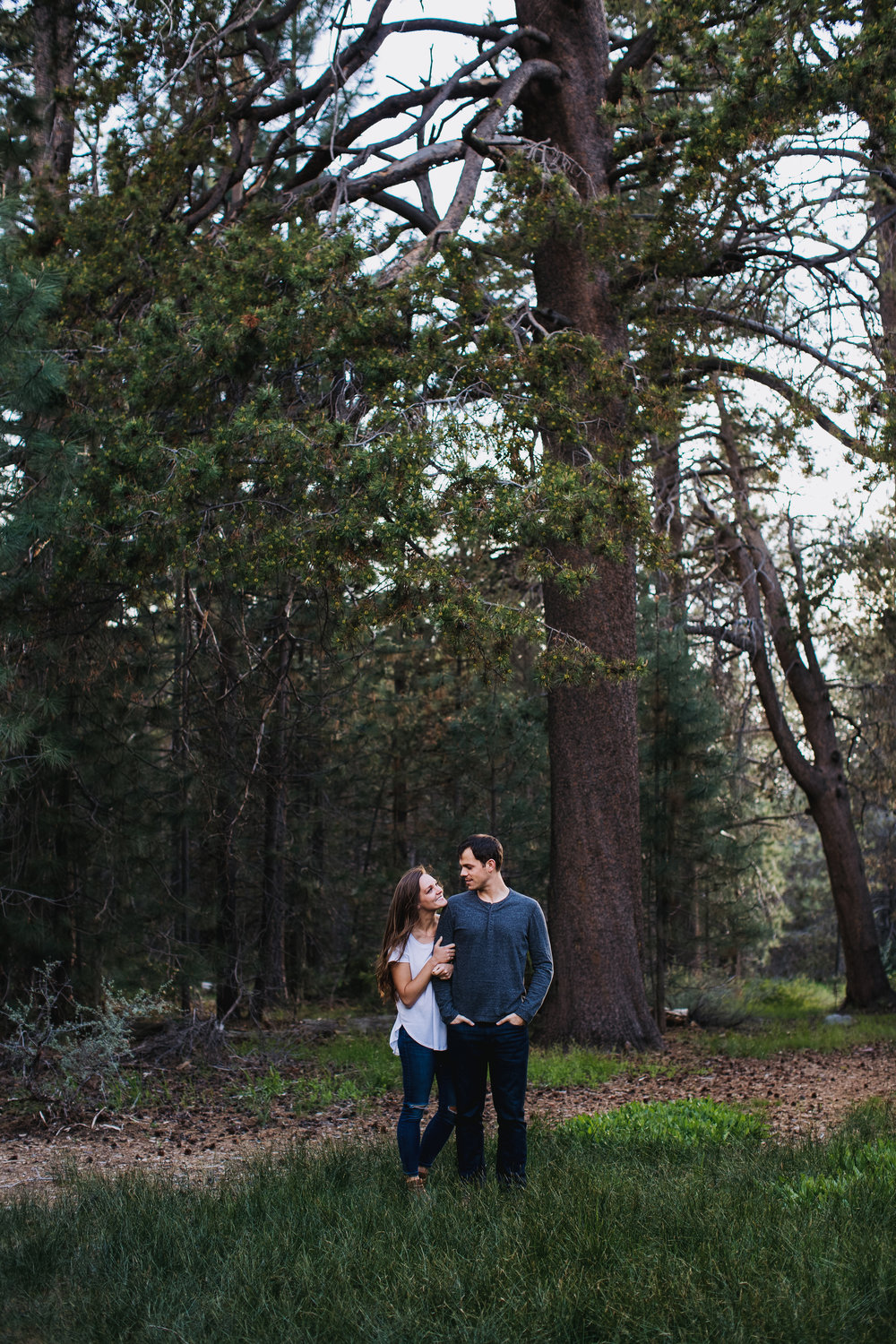Chelsea-Michael-Engagement-8.jpg