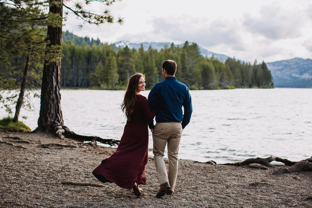 Chelsea-Michael-Engagement-101.jpg