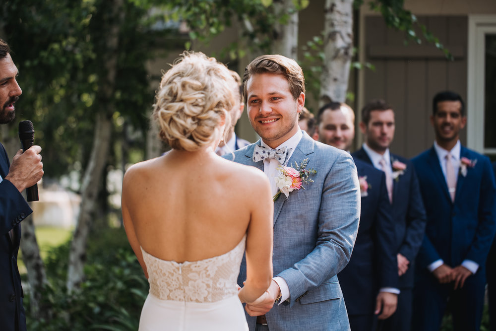 Dylan-Brooke-Wedding-92.jpg