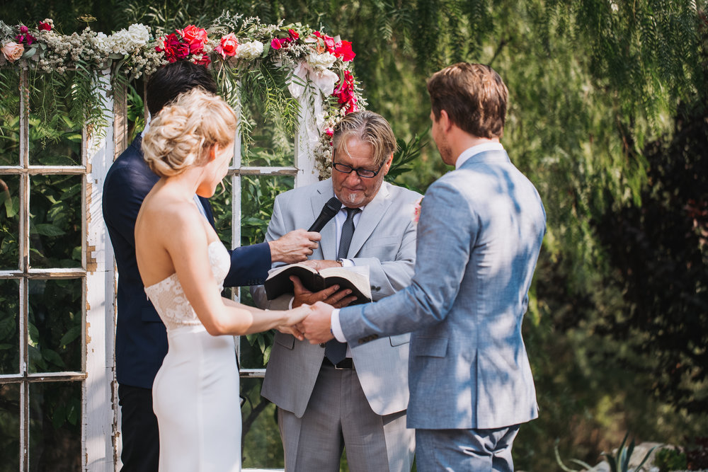 Dylan-Brooke-Wedding-94.jpg