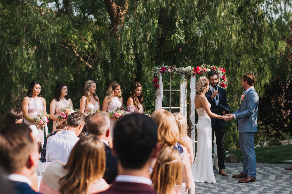 Dylan-Brooke-Wedding-105.jpg