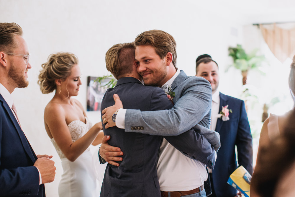 Dylan-Brooke-Wedding-136.jpg