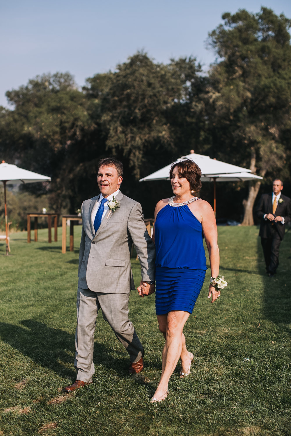 Jenn-Brian-Wedding-46.jpg