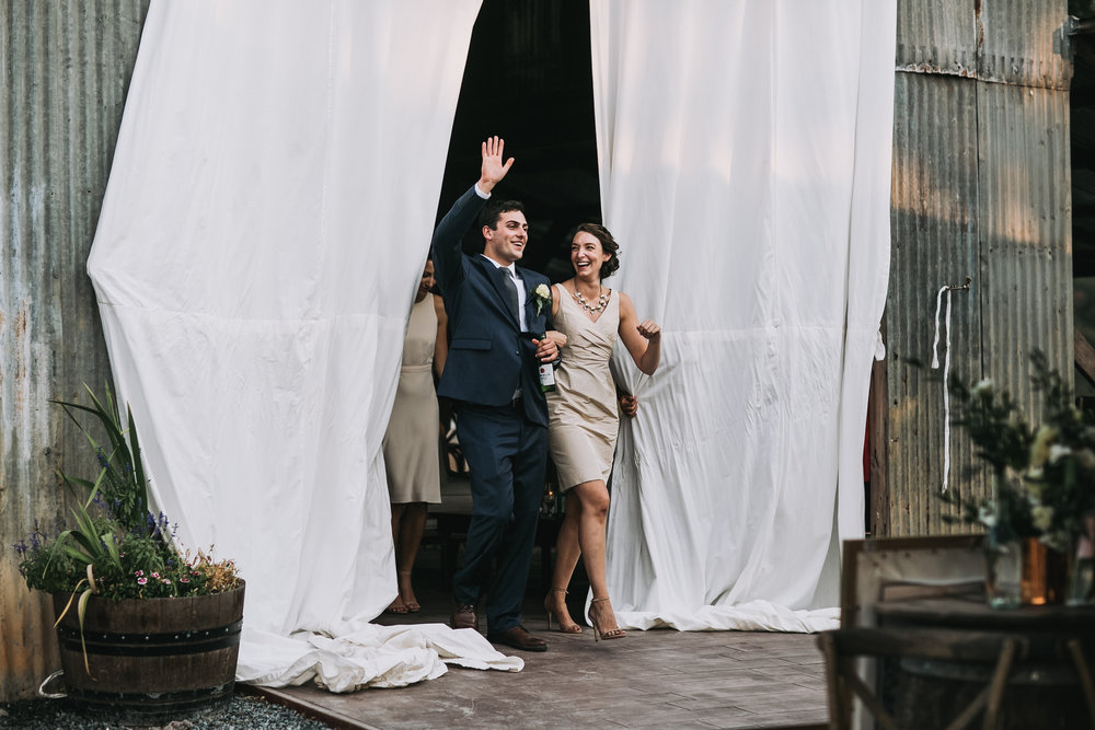 Jenn-Brian-Wedding-92.jpg