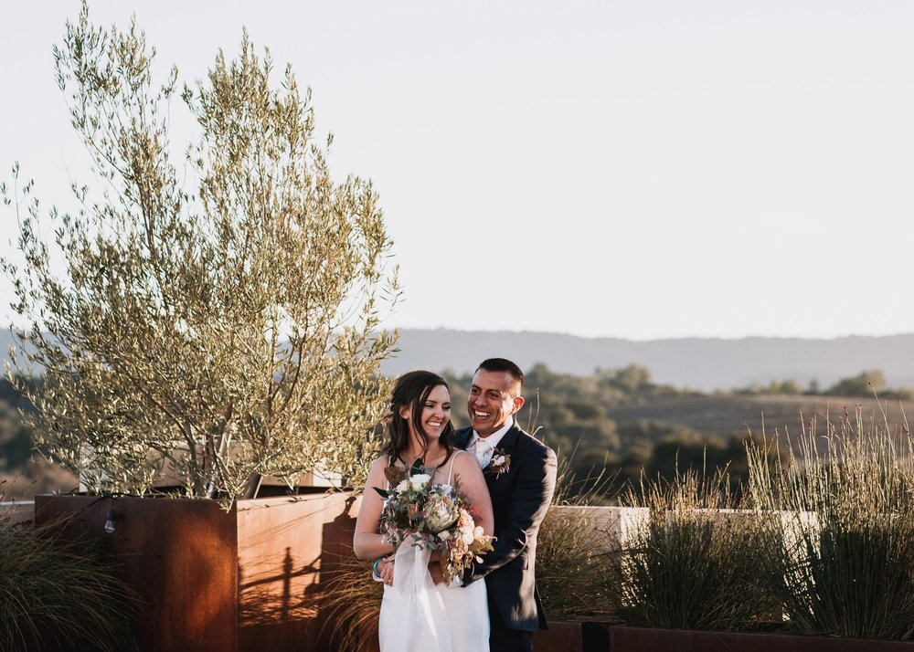 Matt-Lindsey-Wedding-765.jpg
