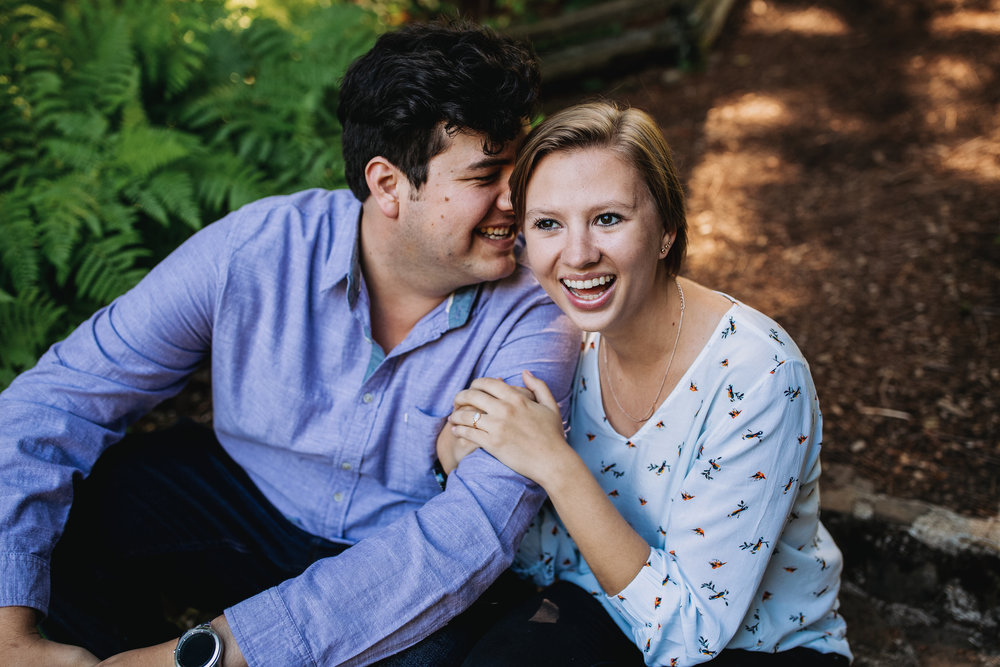 Whitt-Leah-Engagement-19.jpg