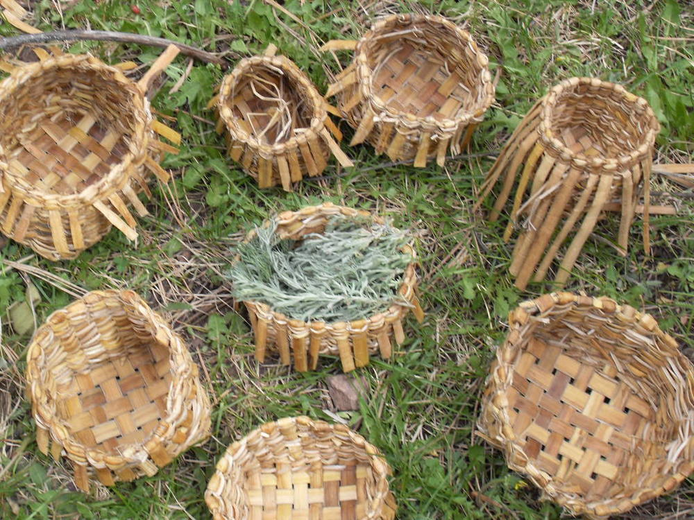 Basketry-Piedra.JPG