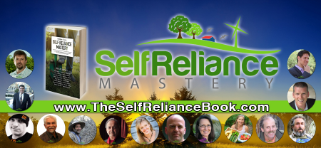 self reliance mastery 2.jpg