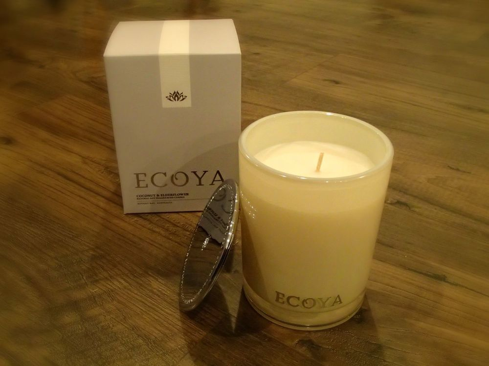 Ecoya Coconut and Elderflower Soy Candle.jpg