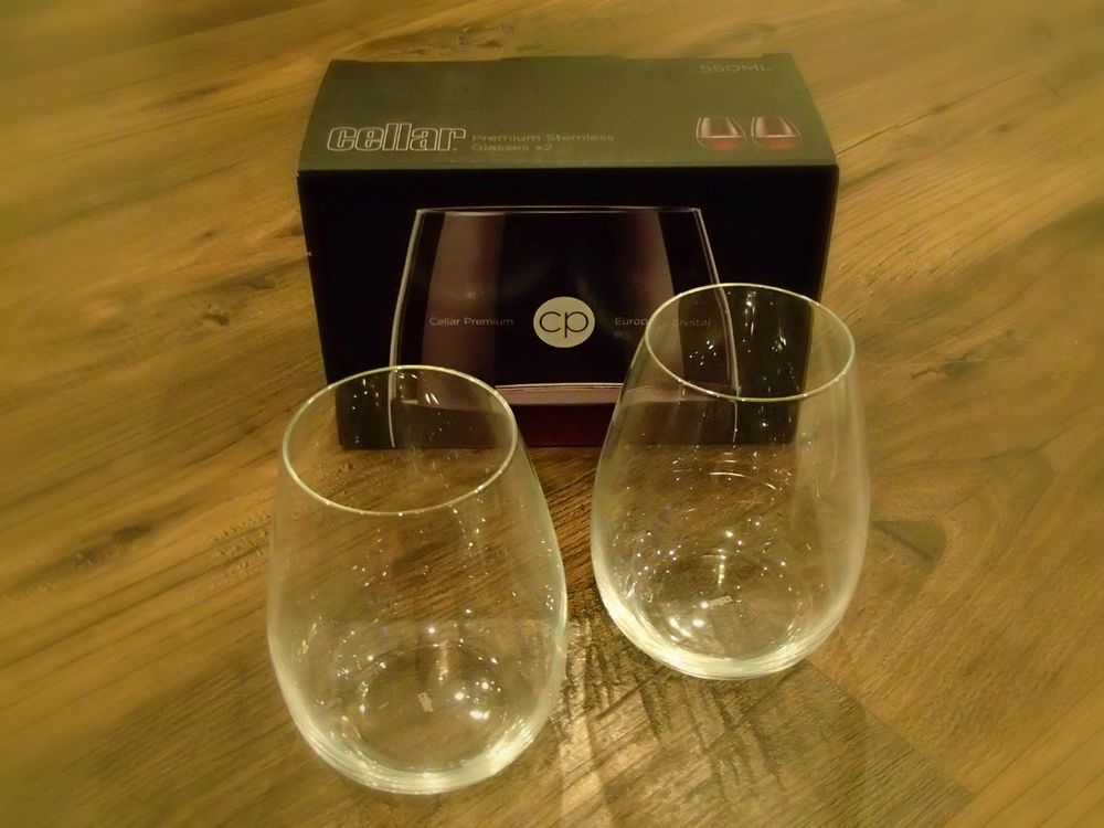 Cellar Premium Stemless Crystal wine glasses.jpg
